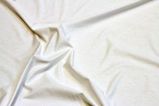 White / Putih