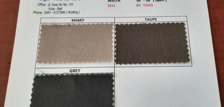 Orar Colors