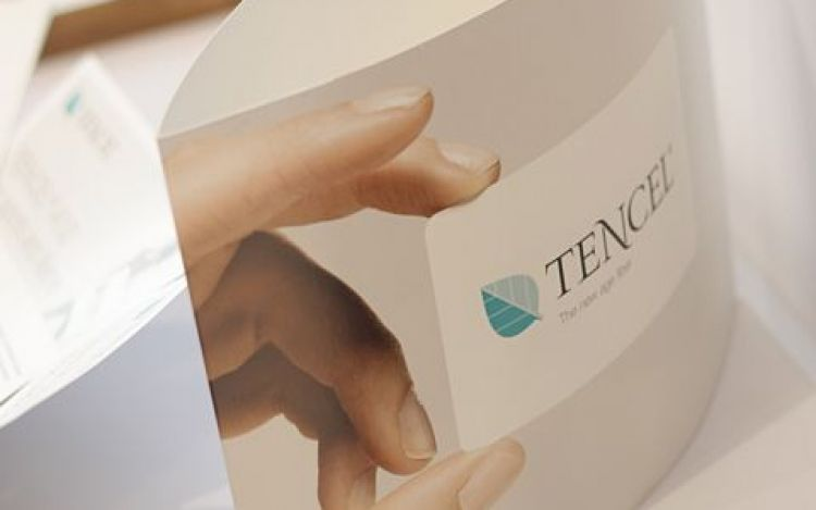 Care instructions for TENCEL®